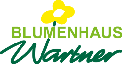 Blumenhaus Wartner in Regen
